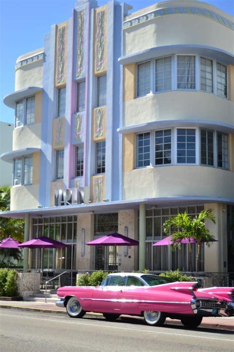 Deco Miami Style 17 Best Images About Miami On Paella Miami