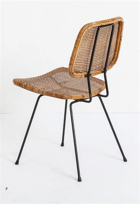 rattan bedroom chairs 25 best ideas about rattan chairs on pinterest wicker
