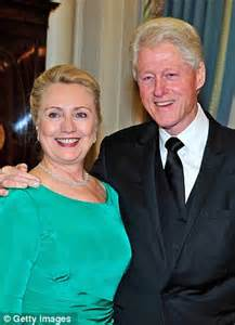 where does hillary clinton currently live exclusive clintons go house hunting in htons with