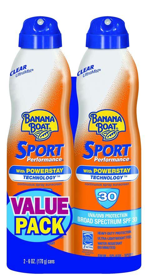 banana boat aloe vera sunburn banana boat aloe vera sun burn relief sun