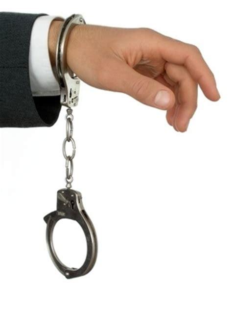 Criminal Info Criminal Information