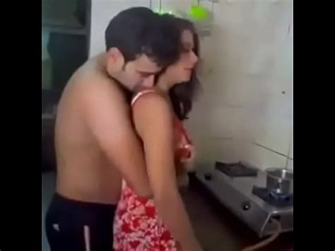 Indian Couple Sex In The Kitchen Xnxx Com