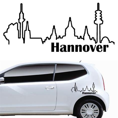 Autoaufkleber Auto Selber Machen by Autoaufkleber Hannover Autoaufkleber