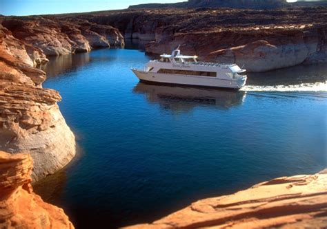 house boat rental lake powell boat rental lake powell az boat rentals