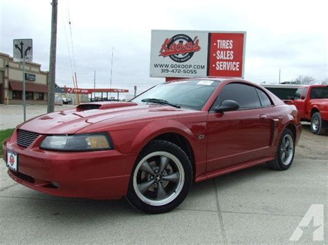 2003 mustang gt for sale used ford mustang gt 2003 2003 ford mustang gt car for sale