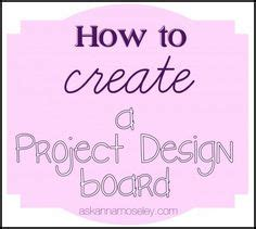 tutorial design quotes interior design quote designer quote design quote a