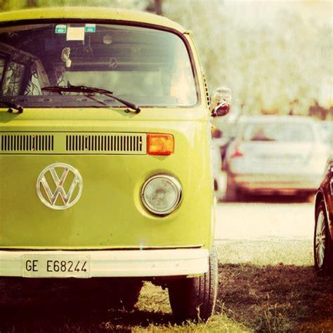 old volkswagen hippie van 10 vintage and retro vw cervan images