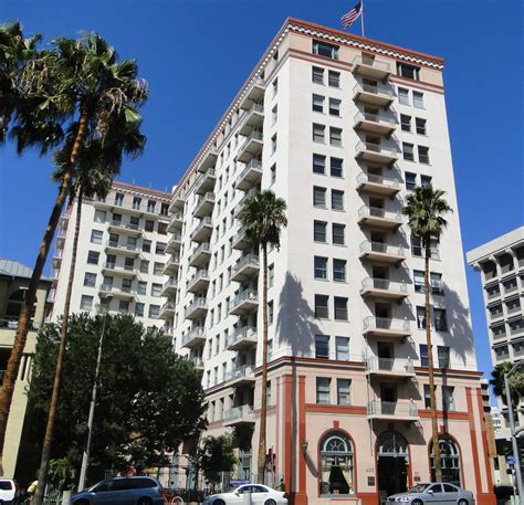 www appartments com feds release grants to convert apartments into assisted