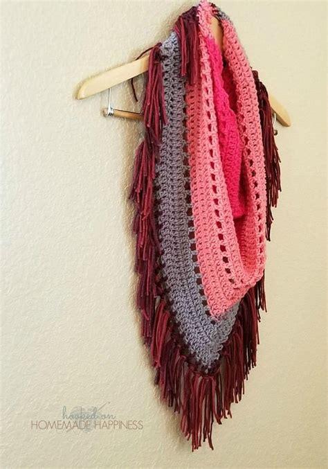 yarn bee knitting patterns best 10 yarn bee ideas on knitting patterns