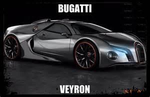 Bugatti Version Bugatti Veyron 2013 Version Pictures Photos And Images