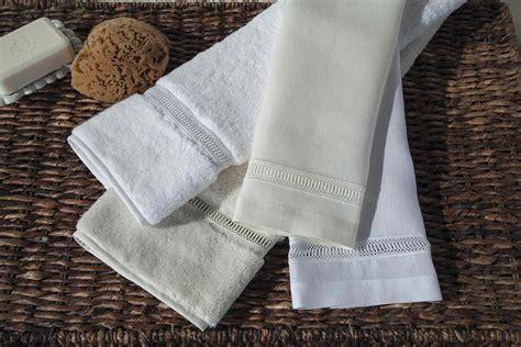 guest bathroom towels home treasures towels doric guest towel collection