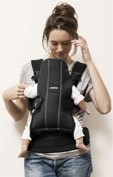 baby carrier baby carrier we babybjorn shop