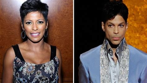 who is tamron hall dating 2016 image gallery is tamara hall married