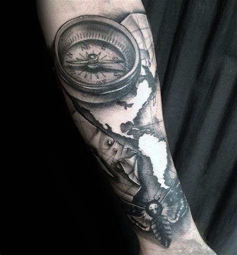 90 moth tattoos f 252 r m 228 nner nocturnal insekt design ideen