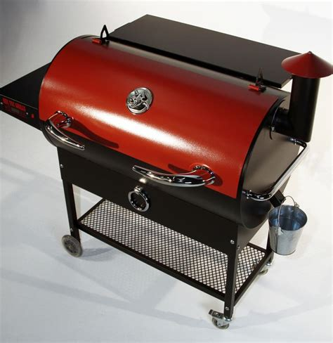 rec tec wood pellet grill rt 680 we photos and photo