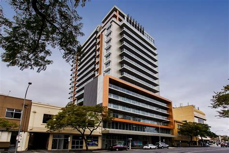 Appartments Adelaide by Astra Apartments Adelaide Australia Booking