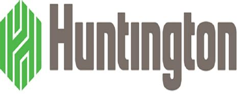 huntinton bank huntington bank driverlayer search engine