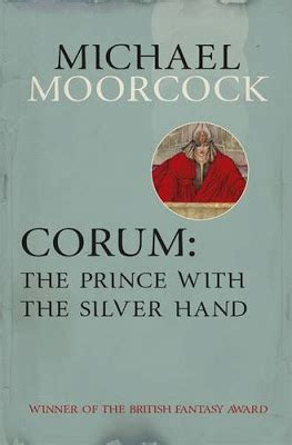 Graeme S Sff The Chronicles Of Corum Michael Moorcock