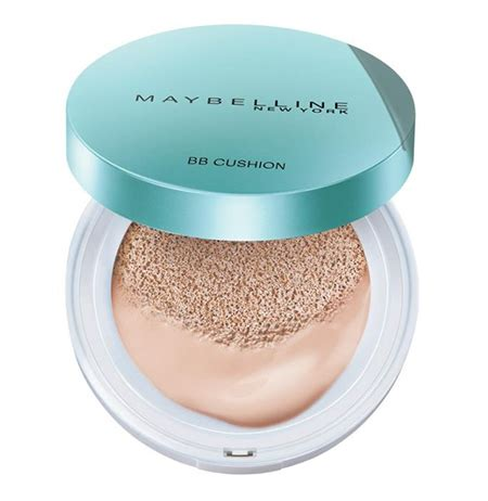 Maybelline New York Bb Cushion 21 best cushion foundations for all your skin concerns