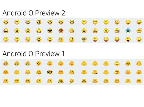 list of android emojis best 25 android emoji list ideas on android emoji kissy emoji and ios phone