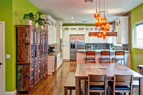 orange kitchen ideas orange pendants for the contemporary kitchen ideas and
