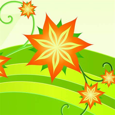 imagenes animadas verano verano gif animado gifs animados verano 7295913
