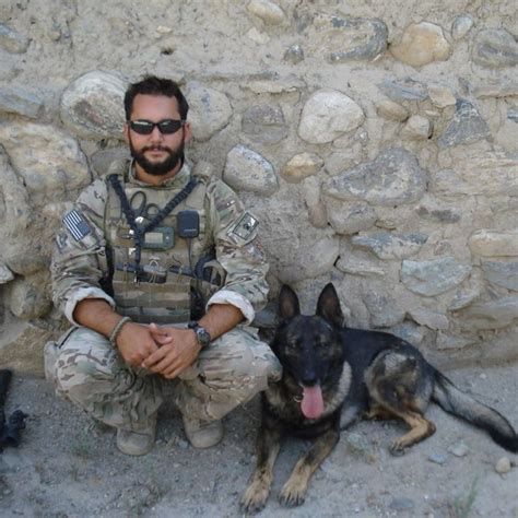 war dogs salute america s finest war dogs for national k9 veterans day