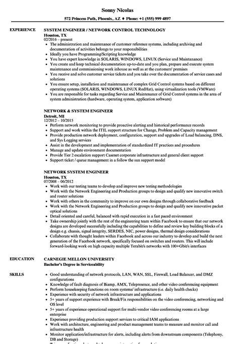 Data Center Operator Cover Letter by Cnc Machine Operator Resume Sle New Resume Sle 2014 Hvac Engineer Resumes Sles Resume