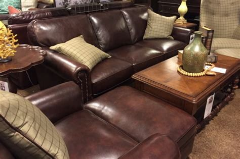 Woodstock Furniture Store by What Are The Most Durable Furniture Fabrics