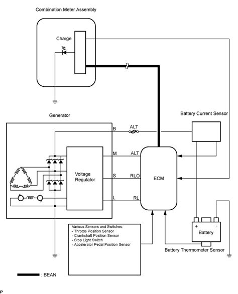 e46 alternator wiring diagram engine diagram and wiring