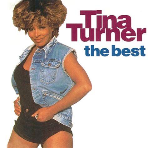 tina turner simply the best the simply best bilder news infos aus dem web