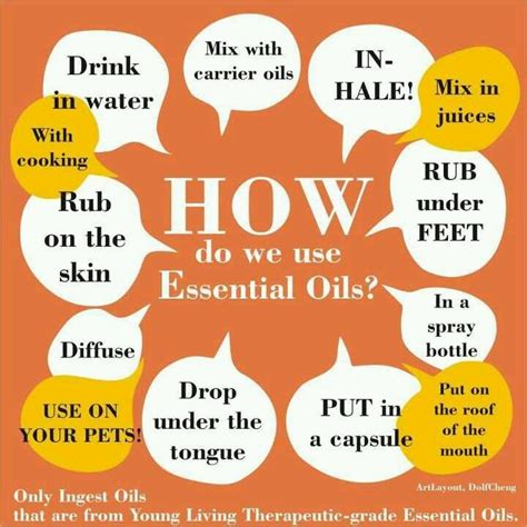 Best Way To Do A Detox Using Essential Oils by 132 Best Living Oils Want To Join Ask Me How And