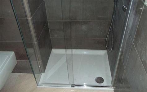 brescia doccie box doccia brescia vetreria ghizzardi