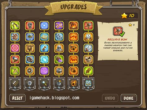 kingdom rush 3 full version hacked ios hacks for free without jailbreak kingdom rush