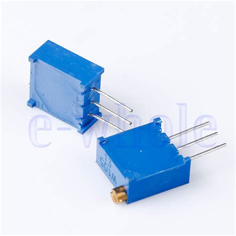 1 meg ohm variable resistor 1 meg ohm variable resistor 28 images rv4naysd105a datasheet specifications resistance ohms