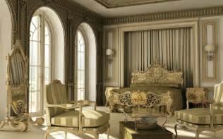 Victorian Design Style Victorian Interior Design Dwell Candy