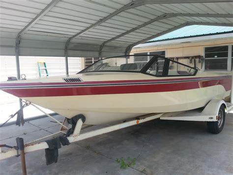 mastercraft boats usa for sale mastercraft ski boat for sale from usa
