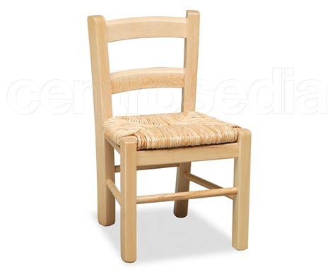 sedie bambini legno birba sedia legno bambino sedie asili scuole materne