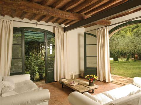 italy villa rentals cottage rental in san casciano val