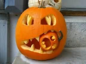 halloween photos costumes makeup and pumpkin carving