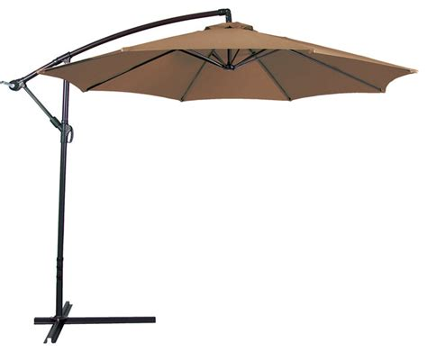 Modern Patio Umbrellas Modern Outdoor Patio Umbrellas Popular Wicker Outdoor Patio Furniture Sets With Eliza Modern