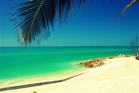 beaches in florida siesta key in sarasota florida named best in the u s newyork big sun