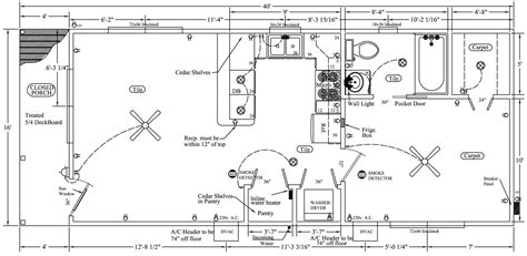 star vista floor plan star vista floor plan