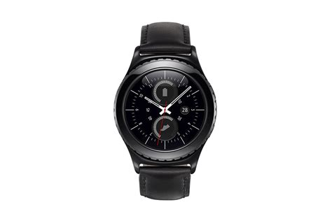Samsung Gear S2 samsung gear s2 news pictures images release digital trends