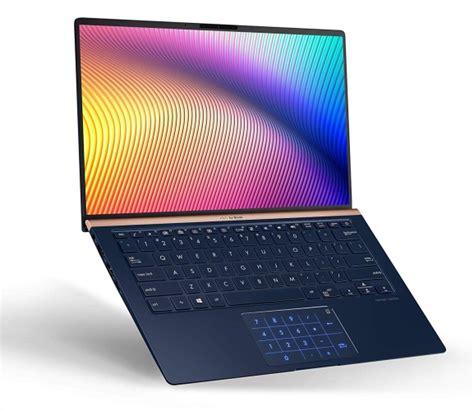 zenbook ux tablet news