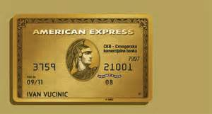 american express gold business card the advantages of american express gold cards