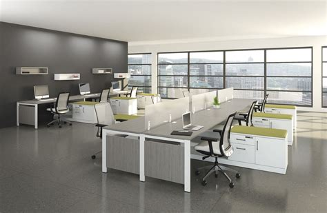 office furniture interiors lightandwiregallery
