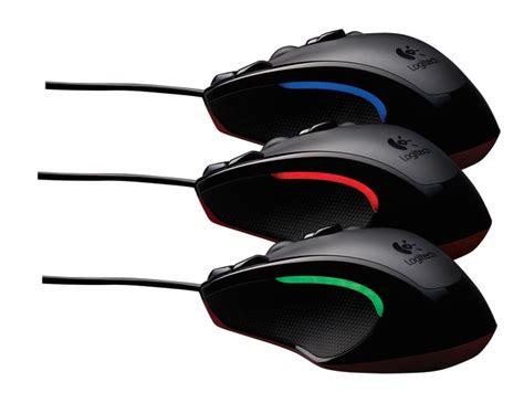 Mouse Macro Logitech G300 logitech g300 s souris gaming noir fr informatique
