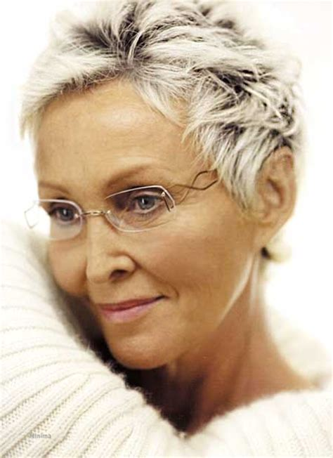 short pixie haircuts for older women 65 with short pixie best short haircuts for older women 2014 2015 short