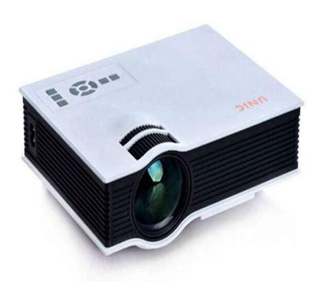 Proyektor Unic buy unic uc 40 entertainment led projector in india 80935342 shopclues